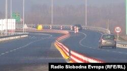 Arhiv - Autocesta u BiH