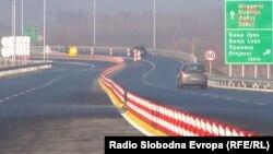 Izgradnja puteva u BiH zavisi od povećanja akciza na gorivo