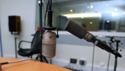 Renouveau radio FM ka datoukouni Mali djamana gnemogow fe. Kassim Traore