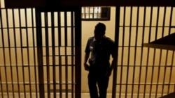 UNITA responsabiliza Serviços Prisionais por acidente de viação com presos na Huíla - 2:00