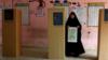 نخستین انتخابات سراسری عراق پس از شکست داعش، برگزار شد