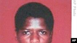 Ahmed Ghailani, mshukiwa wa mabomu ya ubalozi wa marekani Dar es Salaam