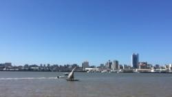 Autarcas eleitos tomam posse num novo cenário político em Moçambique