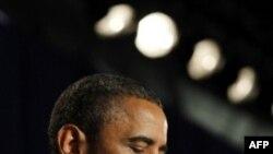 Američki predsednik Barak Obama iznosi sutra novi plan za smanjenje budžetskod deficita