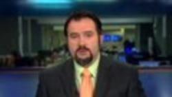 Fefer: Brisel će nastaviti da se zalaže za prijem Srbije