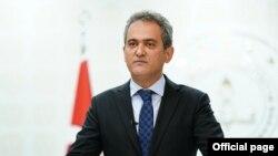 Mahmut Ozer