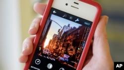 La nueva función de Instagrambusca reducir insultos y ofensas.