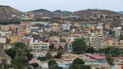 Imigrantes de países da CEDEAO em Cabo Verde saúdam proposta de regularização no país