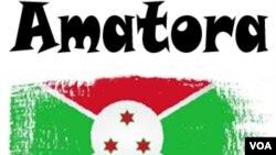 New Amatora