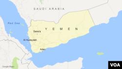 Al Hudaydah Yemen