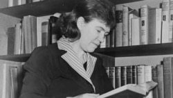 Margaret Mead helped popularize anthropological ideas concerning culture