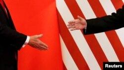时事大家谈:贸易谈判论输赢,不同表述露玄机?