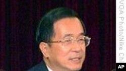 台湾前总统陈水扁及妻子吴淑珍都遭到判处无期徒刑