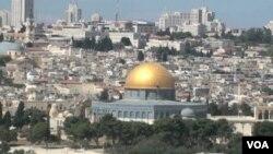 Jerusalem: Kako i kada do palestinsko-izraelskog mira