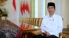 Kumpulkan Gubernur se-Indonesia, Jokowi Bahas Sanksi Bagi Pelanggar Protokol Kesehatan