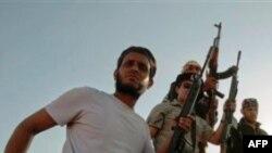 Առնվազն 20 զոհ` Լիբիայի կառավարական ուժերի հարձակման պատճառով