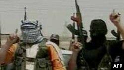Al-Qaida dọa hành quyết con tin người Pháp