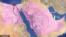 Катар, Саудівська Аравія, Єгипет, Бахрейн, і Об'єднані Арабські Емірати