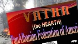 Komuniteti shqiptar në SHBA dënon vrasjen e ushtarëve amerikanë në Frankfurt