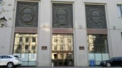 列宁死于梅毒?医生日记或揭开谜底