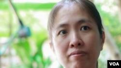 Tháng 6/2017 Mẹ Nấm bị kết án 10 năm tù giam vì tội tuyên truyền chống nhà nước theo điều 88 Luật Hình sự.