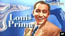 Sto godina od rođenja Louisa Prime - kralja swingera, kralja Vegasa, neopjevanog junaka rock-and-rolla