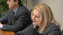 Thaçi: Kosova me rrugë më të shkurtër drejt BE-së