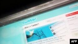 Anayasa Mahkemesi'nin Twitter yasağını kaldırması hükümetin tepkisini çekti