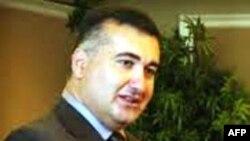 Səfir Elin Süleymanov etimadnaməsini prezident Barak Obamaya təqdim edib