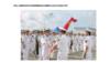 中国解放军进驻吉布提海军基地