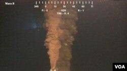 Izvještaj američke vlade prstom pokazao na kompaniju BP