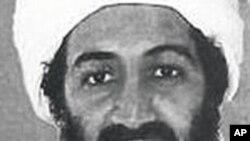9.11 테러 주모자 빈 라덴 사망