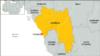 Guinea Aid Groups Battling Measles Outbreak