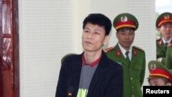Tin Việt Nam 17/1/2018