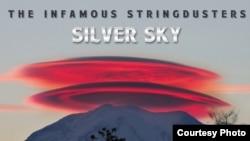 """Silver Sky"""