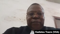Maitre Boubcar Karamogo Coulibaly, Stade Malien Ka Kountigui Koura