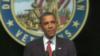 TT Obama: Mỹ sẽ hoàn thành mục tiêu rút quân khỏi Iraq