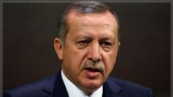 ترکیه سوریه را به تحریم های بیشتر تهدید می کند