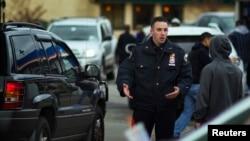 La policía de NY tendrá que liberar a los indocumentados que no tengan cargos criminales.
