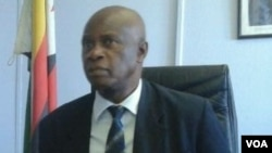 The economy is free-falling under Finance Minister Patrick Chinamasa and his Zanu PF government due to lack of foreign direct investment and other factors.