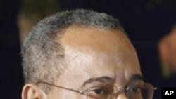 1º Ministro de São Tomé Desmente Alegações de Corrupção