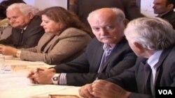 Konferencë për Tivarin