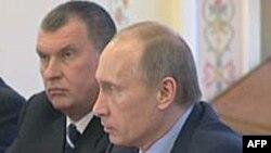 Vladimir Putinin prezidentliyi dövründə Rusiyada 19 jurnalist qətlə yetirilib