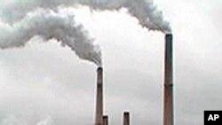 หลายประเทศมองหาแหล่งพลังงานทางเลือก ที่ไม่เป็นพิษเป็นภัยต่อสิ่งแวดล้อม