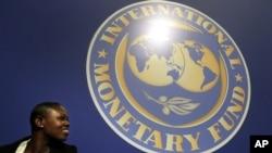 国际货币基金组织(IMF)在伦敦反腐峰会前夕发表的报告警告,腐败已是侵蚀增长的全球性问题。