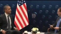 2012-03-27 粵語新聞: 奧巴馬解釋其導彈防禦言論