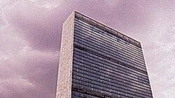 Asamblea General de la ONU 2011