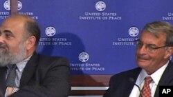 امریکايي لیکوالان: نشيي مواد او افغان تندلاري څه ارتباط لري؟