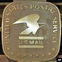 美國郵政總局是美國政府最古老的機構之一