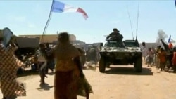 French Defeat of Islamist Militants May Be Fleeting